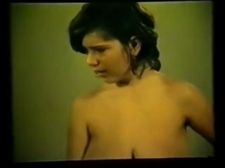 Huge Russian Breasts - Gigantomastia - xHamster.com